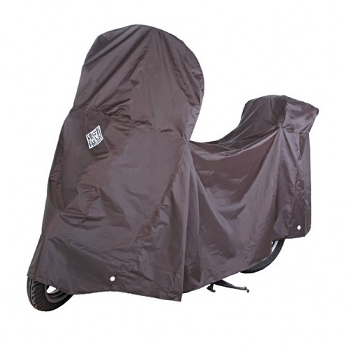 ΚΑΛΥΜΜΑ ΜΟΤΟ TUCANO URBANO BIKE COVER 218