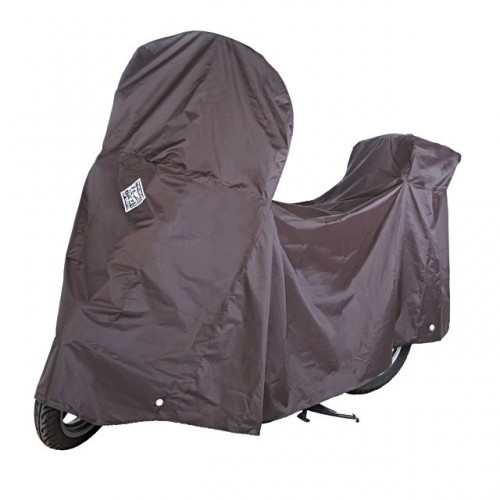 ΚΑΛΥΜΜΑ ΜΟΤΟ TUCANO URBANO BIKE COVER 220