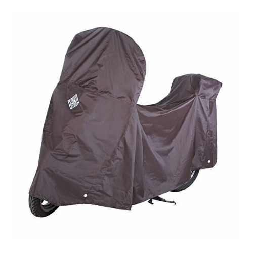 ΚΑΛΥΜΜΑ ΜΟΤΟ TUCANO URBANO BIKE COVER 222