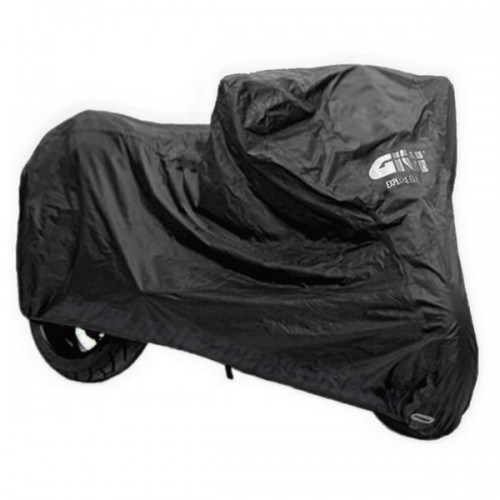 BIKE COVER S202XL