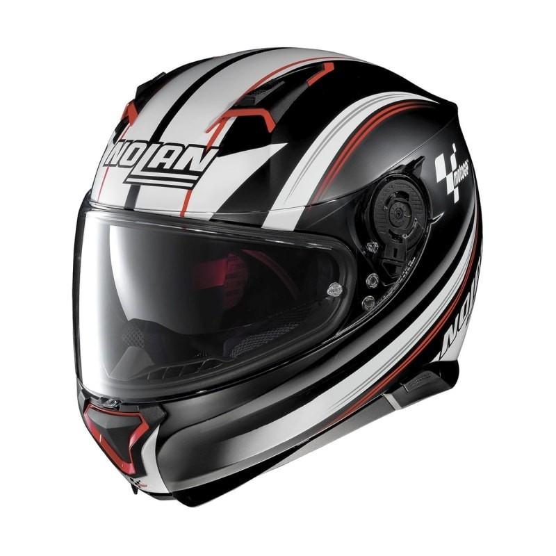 N87 MOTO GP N-COM (61)