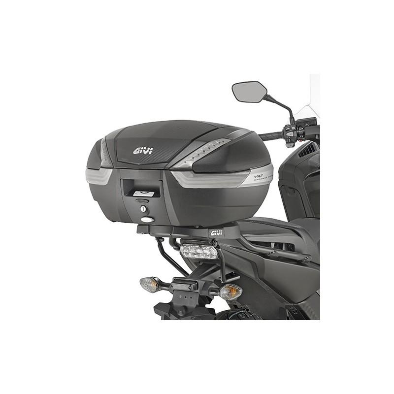 SR 1150 HONDA INTEGRA 750 (16>17)