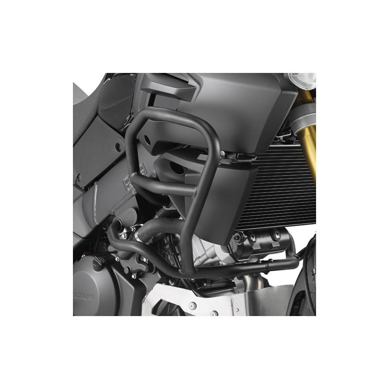 TN3105 DL 1000 V-Strom (17)
