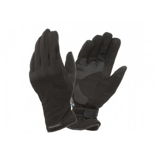 ΓΑΝΤΙΑ TUCANO URBANO 906 - N(black)
