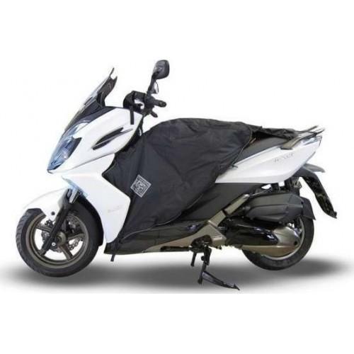 TERMOSCUD R162 N  KYMCO  K-XCT 125/300 (2013 >)