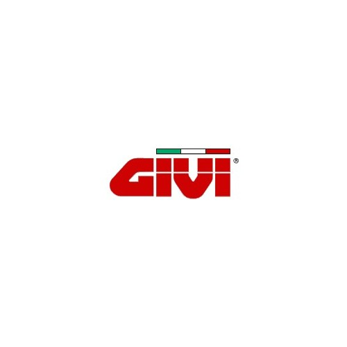 ΒΑΛΙΤΣΑ GIVI E 470NT Simply III Tech MONOLOCK