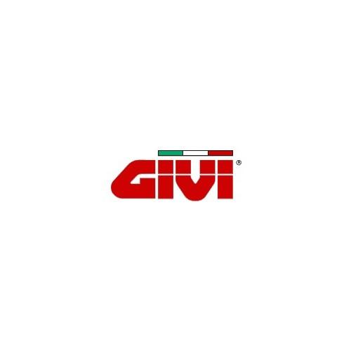 ΒΑΛΙΤΣΑ GIVI E340NT MONOLOCK
