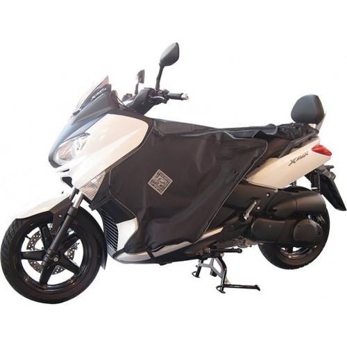 TERMOSCUD R080 Χ-ΜΑΧ 250 (2010 >13)