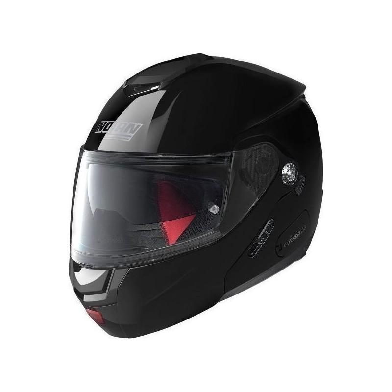 N90-2 SPECIAL N-COM M. BLACK 12