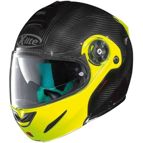 X1004 ULTRA CARBON FLUO YELLOW (4)