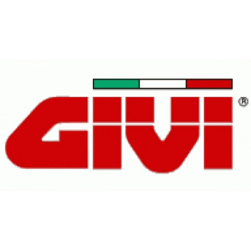 06) ΖΕΛΑΤΙΝΑ GIVI D300 ST XL1000V(03 06)