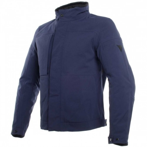 ΜΠΟΥΦΑΝ DAINESE URBAN D-DRY JACKET(Uniform-Blue)
