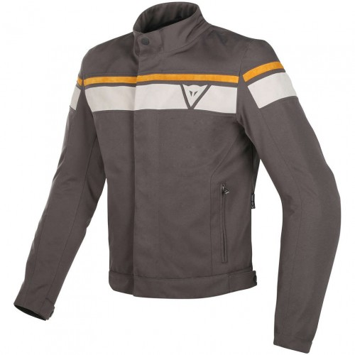 ΜΠΟΥΦΑΝ DAINESE BLACKJACK D-DRY(Dark-Brown/White)