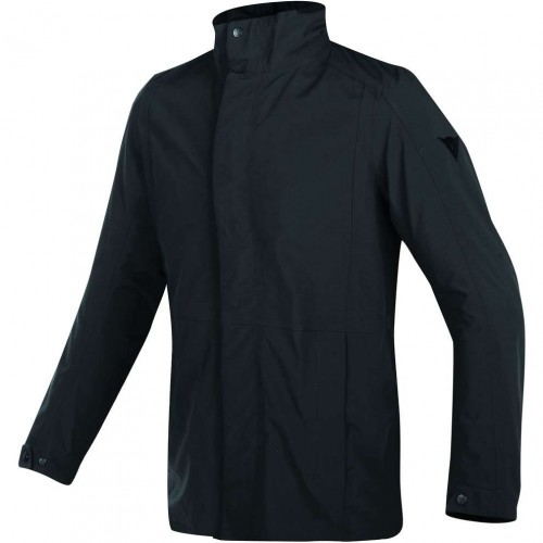 ΜΠΟΥΦΑΝ DAINESE CONTINENTAL D1 GORE-TEX® JACKET(Black)