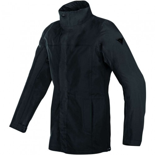 BROOKLYN GORE-TEX® JACKET