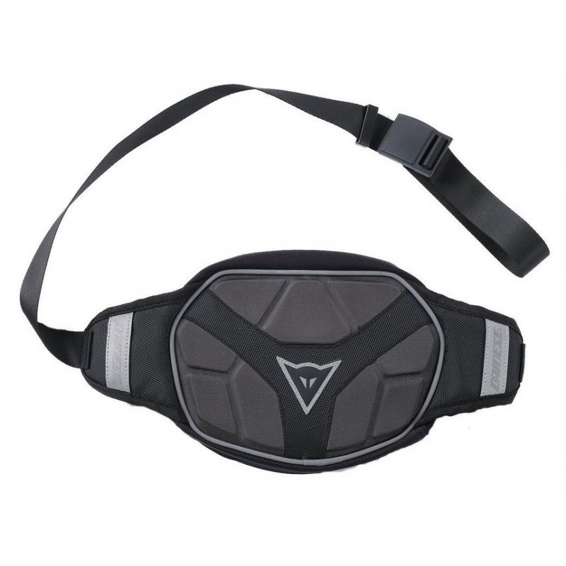 53987c409b ΤΣΑΝΤΑΚΙ ΜΕΣΗΣ DAINESE D-EXCHANGE POUCH S