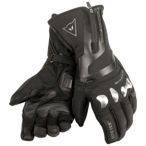 ΓΑΝΤΙΑ DAINESE X-TRAVEL GORE-TEX® GLOVES