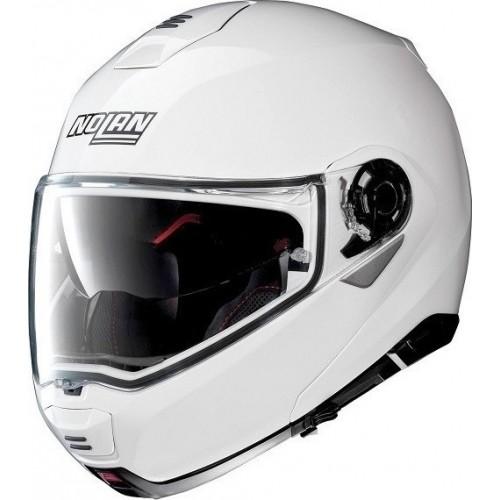 N 100-5 CLASSIC N-COM METAL WHITE (5)