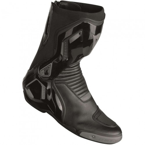 ΜΠΟΤΕΣ DAINESE COURSE D1 OUT AIR BOOTS
