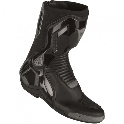 ΜΠΟΤΕΣ DAINESE COURSE D1 OUT BOOTS