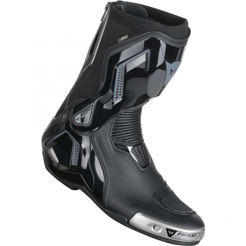ΜΠΟΤΕΣ TORQUE D1 OUT GORE-TEX® BOOTS