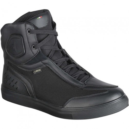 ΜΠΟΤΑΚΙΑ DAINESE STREET DARKER GORE-TEX SHOES