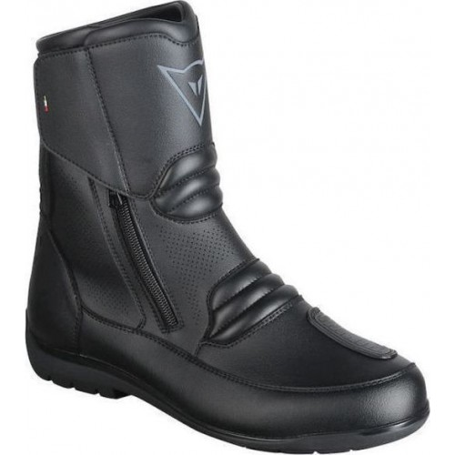 ΜΠΟΤΕΣ DAINESE NIGHTHAWK D1 GORE-TEX® LOW