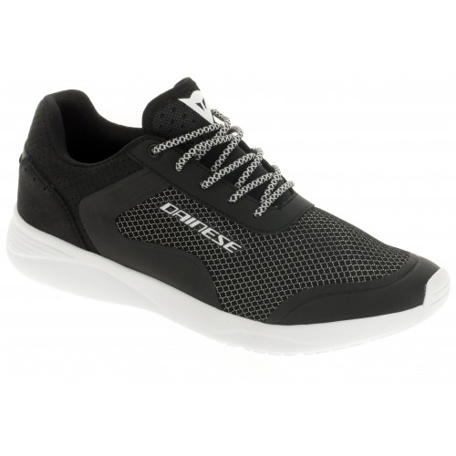 ΠΑΠΟΥΤΣΙΑ DAINESE  AFTERACE SHOES