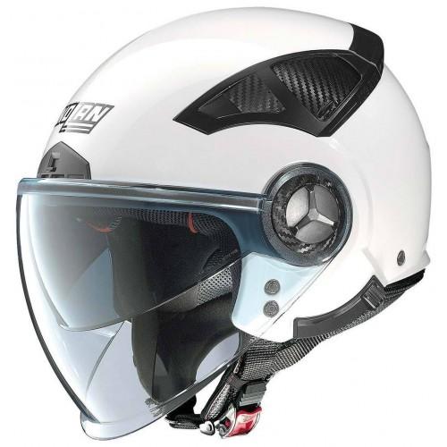 N33 EVO CLASSIC 2 METAL WHITE