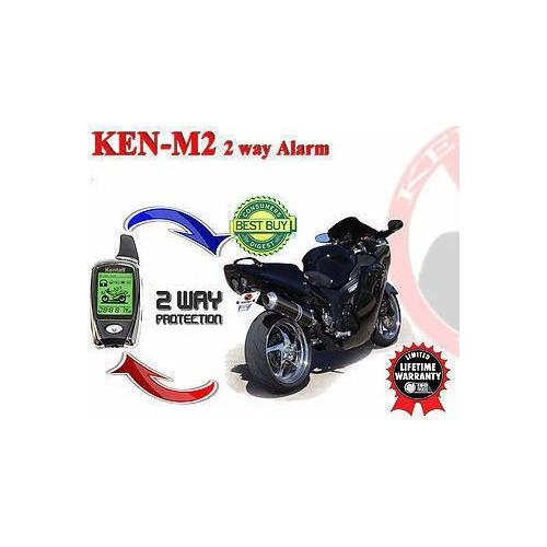 KEN-M2x