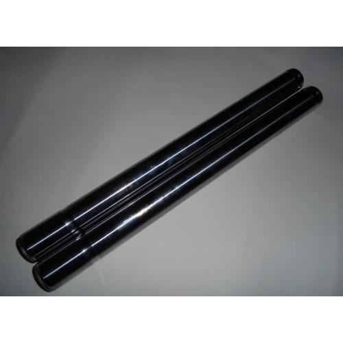 Καλάμια PCX 125/150