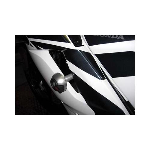 Βάσεις μανιταριών LSL Honda CBR125 (2007>)
