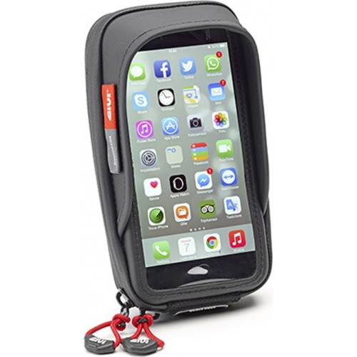 S957B ΤΣΑΝΤΑΚΙ GPS/SMARTPHONE GIVI