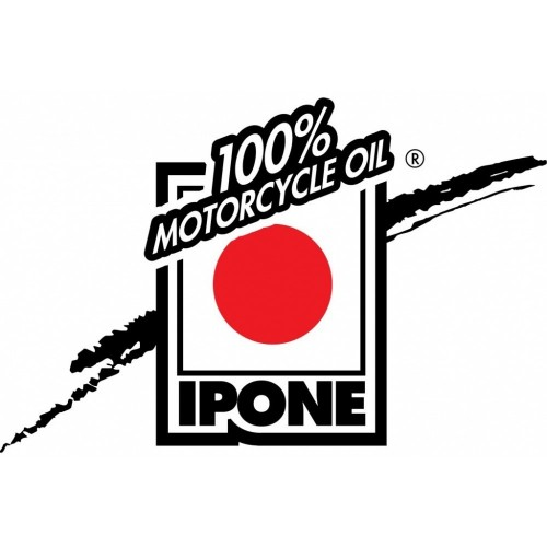 IPONE TRANS 4 (80W140) SYNTHETIC PLUS 1L
