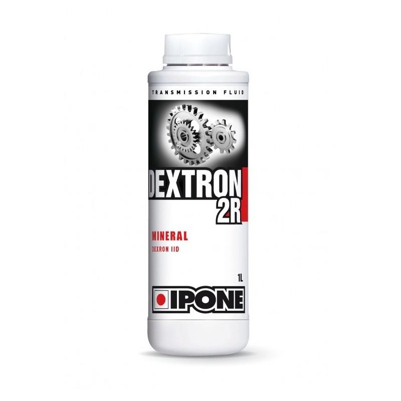 IPONE ΒΑΛΒΟΛΙΝΗ GEAR OIL DEXTRON 2R MINERAL 1L
