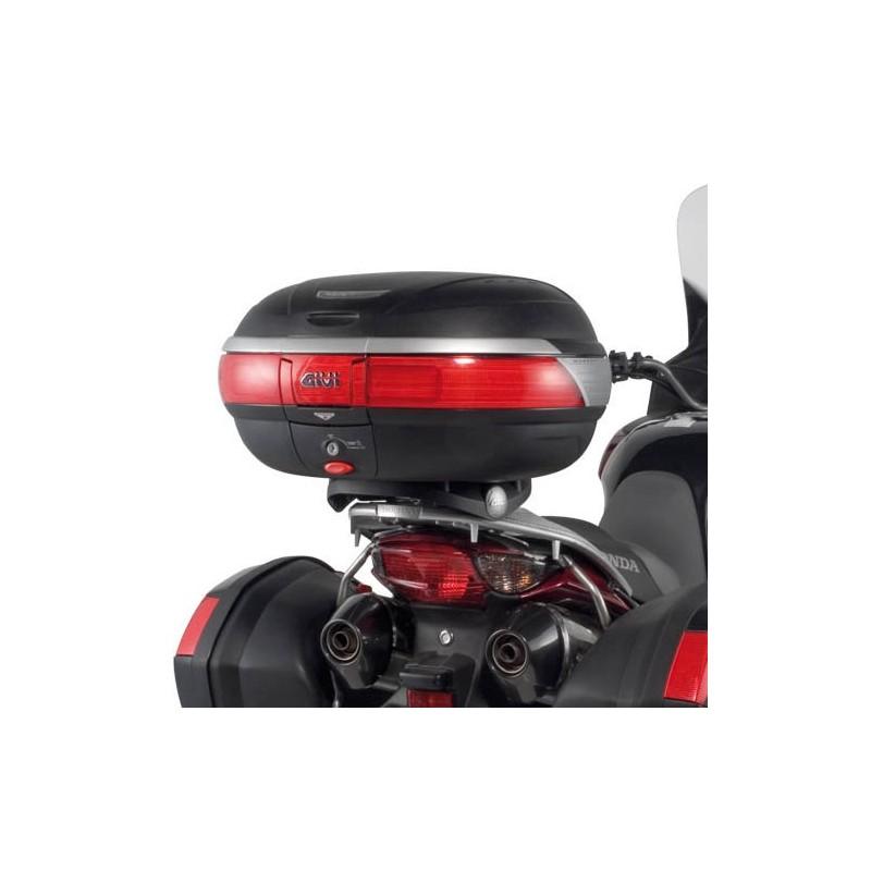 E 222 XL 1000V Varadero (07 >12)