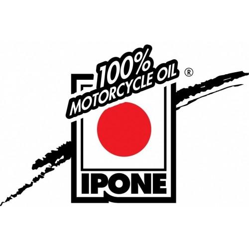 IPONE SAMOURAI RACING 100% 2T ΦΡΑΟΥΛΑ 1L