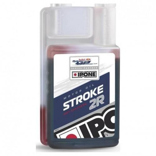 IPONE STROKE 2R RACING 2T 1L