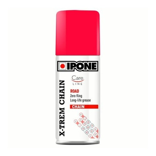 Ipone Σπρέυ Χ-Trem Chain Road 100ml