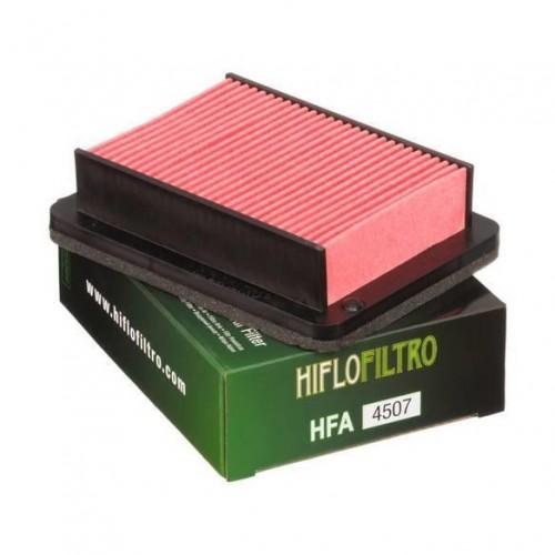 ΦΙΛΤΡΟ ΑΕΡΑ HIFLO T-MAX 500 '08-