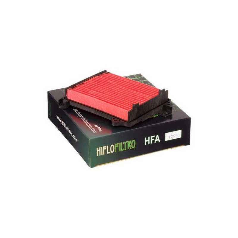 ΦΙΛΤΡΟ ΑΕΡΑ HIFLO NX/AX250