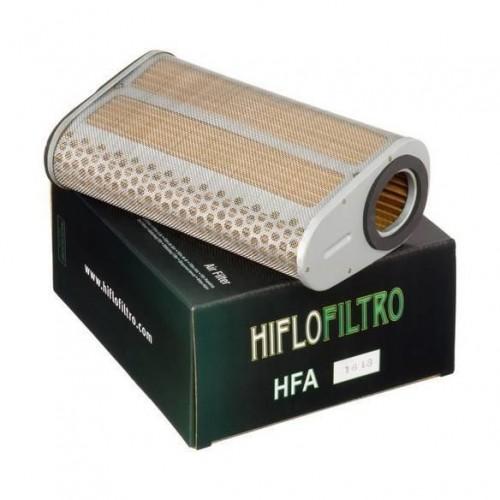 ΦΙΛΤΡΟ ΑΕΡΑ HIFLO CBR600RR '07-13