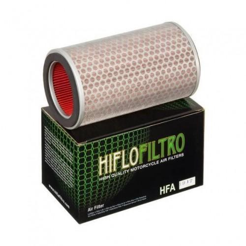 ΦΙΛΤΡΟ ΑΕΡΑ HIFLO  CB1300