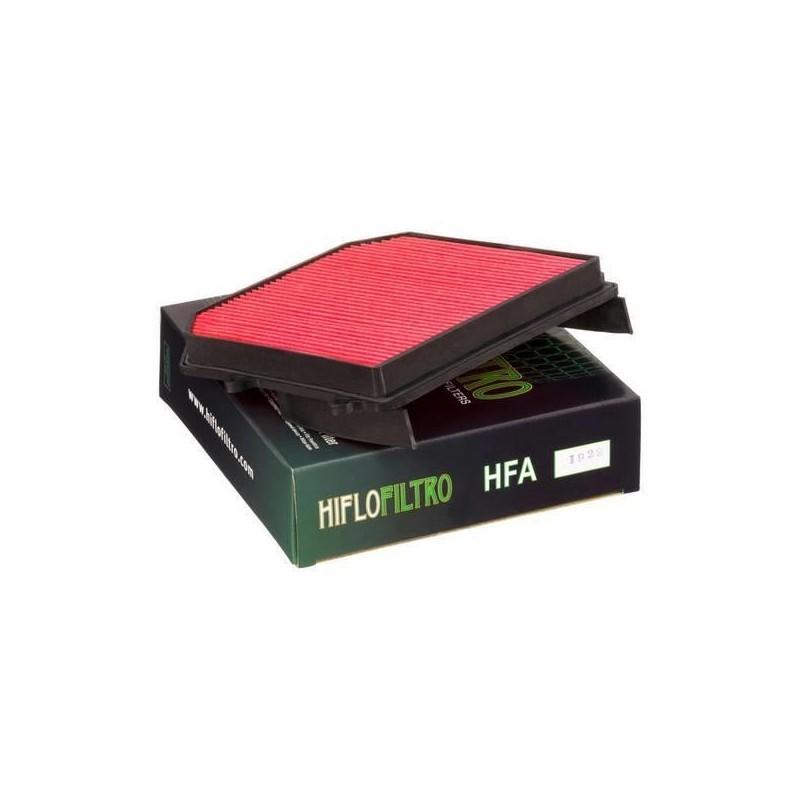 ΦΙΛΤΡΟ ΑΕΡΑ HIFLO XLV1000 ABS