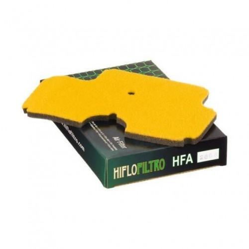 ΦΙΛΤΡΟ ΑΕΡΑ HIFLO ER6F/N, VERSYS 650