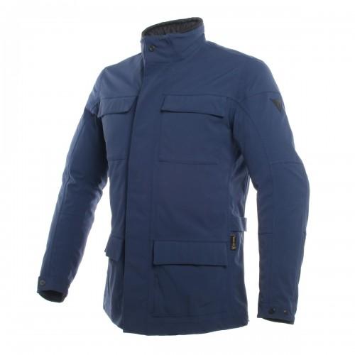 ΜΠΟΥΦΑΝ DAINESE BRISTOL D-DRY (Uniform-Blue)