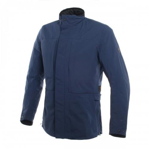ΜΠΟΥΦΑΝ DAINESE HIGHSTREET D-DRY JACKET(Uniform-Blue)