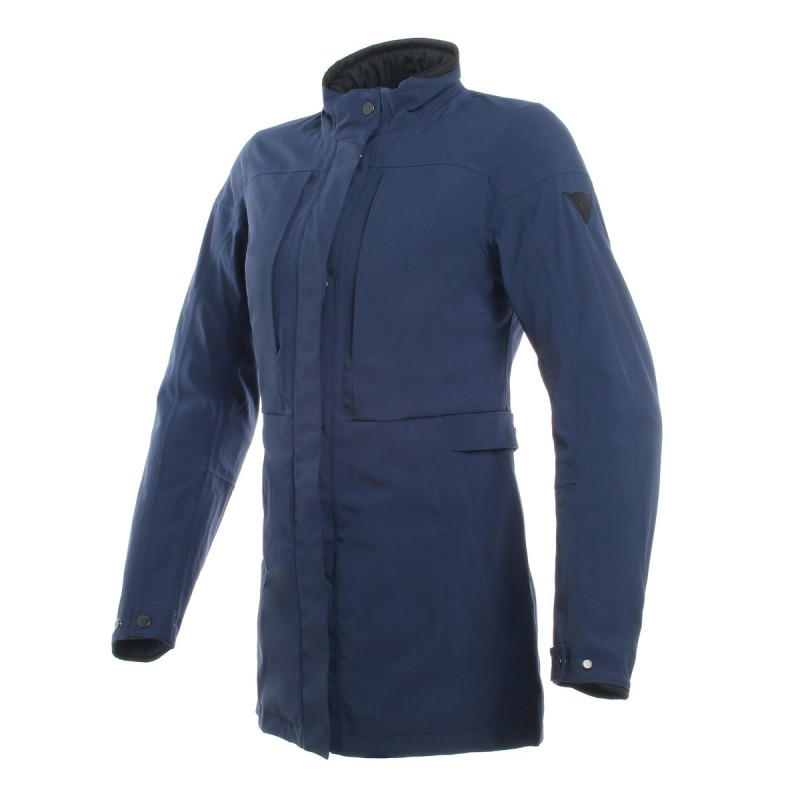 ΜΠΟΥΦΑΝ DAINESE HIGHSTREET LADY D-DRY(Uniform-Blue)