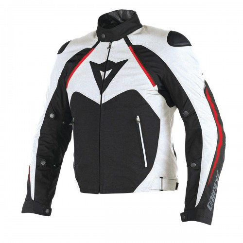 ΜΠΟΥΦΑΝ DAINESE HAWKER D-DRY( Black/White/Red)