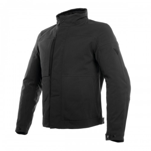 ΜΠΟΥΦΑΝ DAINESE URBAN D-DRY JACKET (Black)